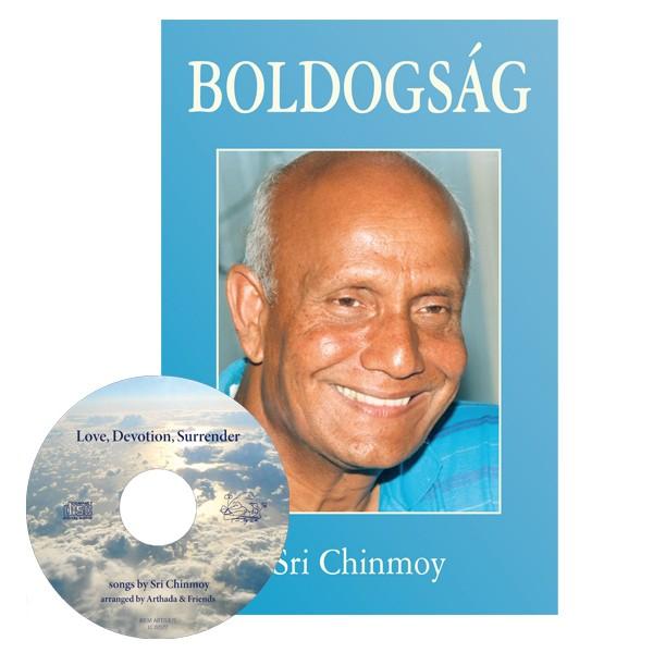 boldogsag-ajandek-cd
